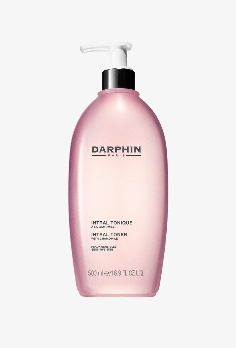 Darphin - INTRAL TONER  - Toner - -