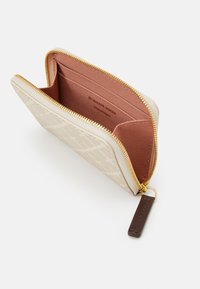 By Malene Birger - ELIA COIN - Wallet - feather - 2