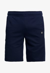 Jack & Jones - JJIRC PETE - Shorts - maritime blue - 3