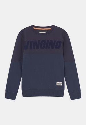 NARDO - Sweatshirt - dark blue