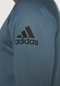 adidas Performance - FREELIFT SPORT ATHLETIC FIT LONG SLEEVE SHIRT - Sports shirt - legblu - 6