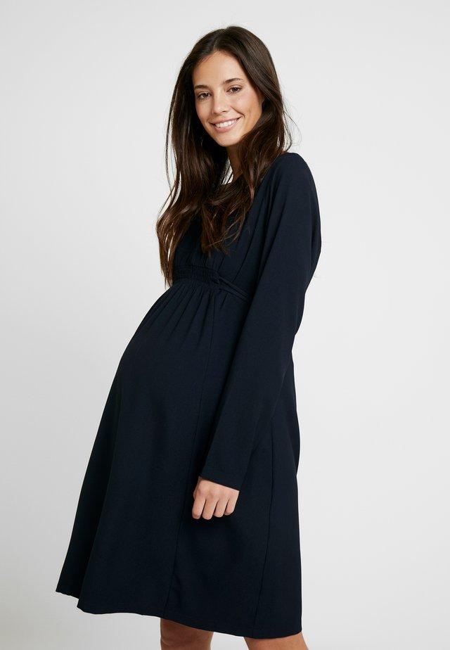 MLCAYA DRESS - Day dress - salute