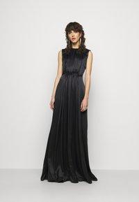 Roksanda - ALESIS DRESS - Iltapuku - black - 1