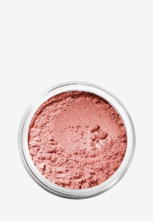 ROUGE - Blusher - golden gate