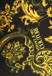 Versace Jeans Couture - Combinaison - nero - 2