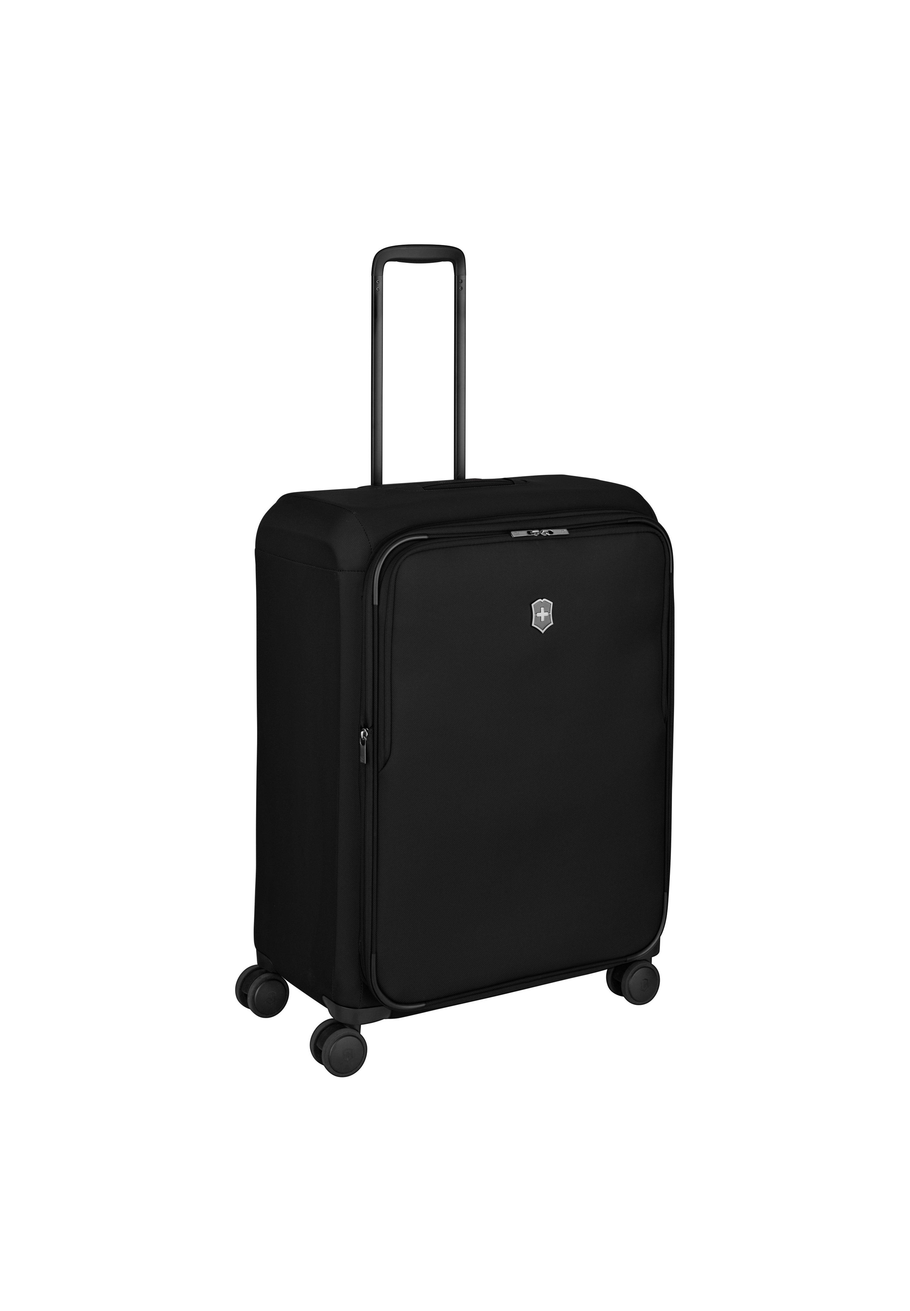 Victorinox Trolley - black/schwarz - Herrentaschen CsN2X