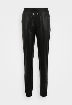 ONLMADY-CALLEE TALL - Tracksuit bottoms - black