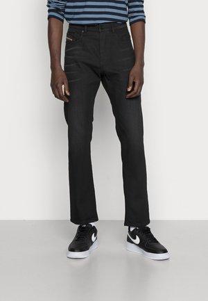 D-VIKER - Straight leg jeans - 09a15 02
