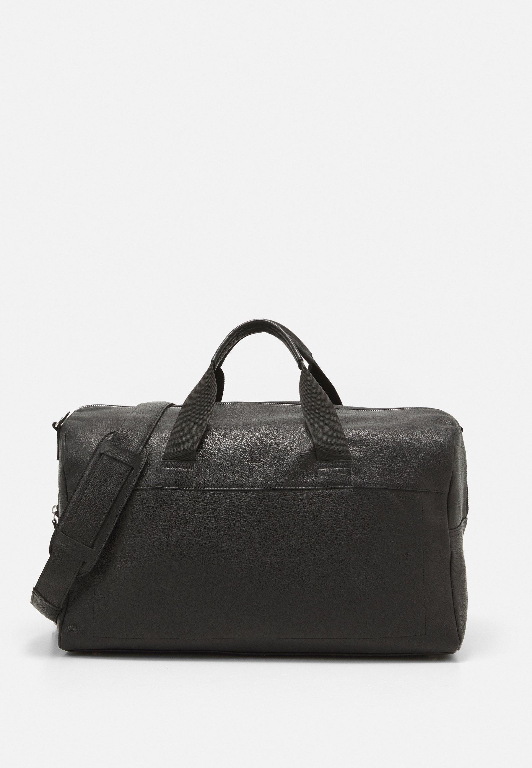 Women PHILLIP WEEKEND BAG UNISEX - Weekend bag