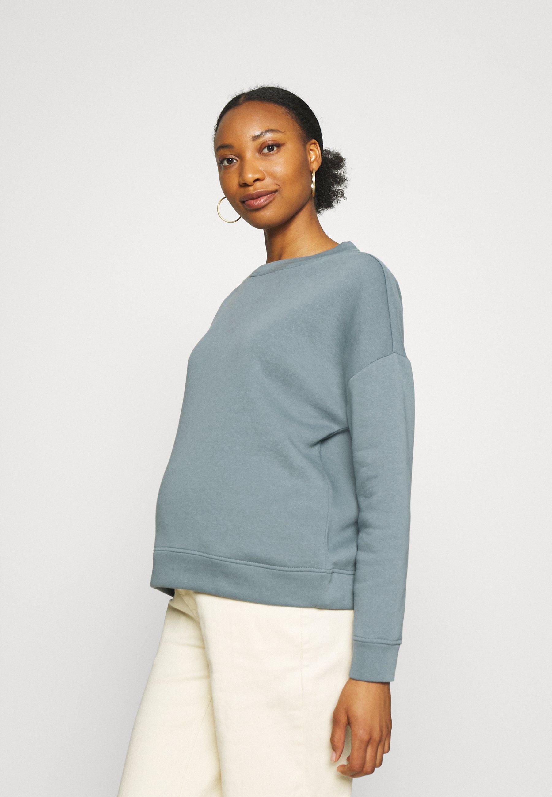 Women PCMCHILLI - Sweatshirt