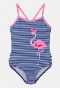 Staccato - KID - Swimsuit - navy - 0