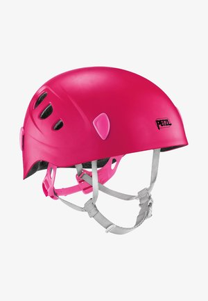 PICCHU - Helmet - berry
