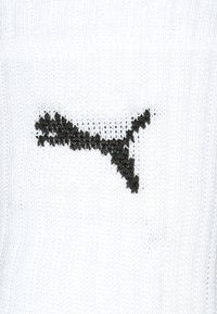 Puma - 6 PACK - Sportsstrømper - white - 1