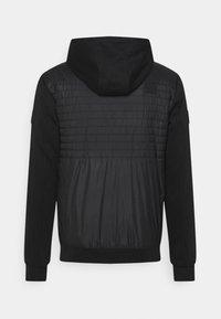 Cars Jeans - BANTONY - Light jacket - black - 1
