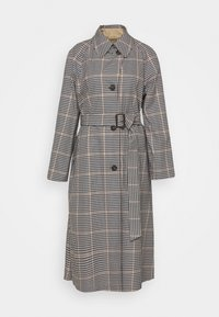 WEEKEND MaxMara - ARLETTE - Trenchcoat - weiss - 8