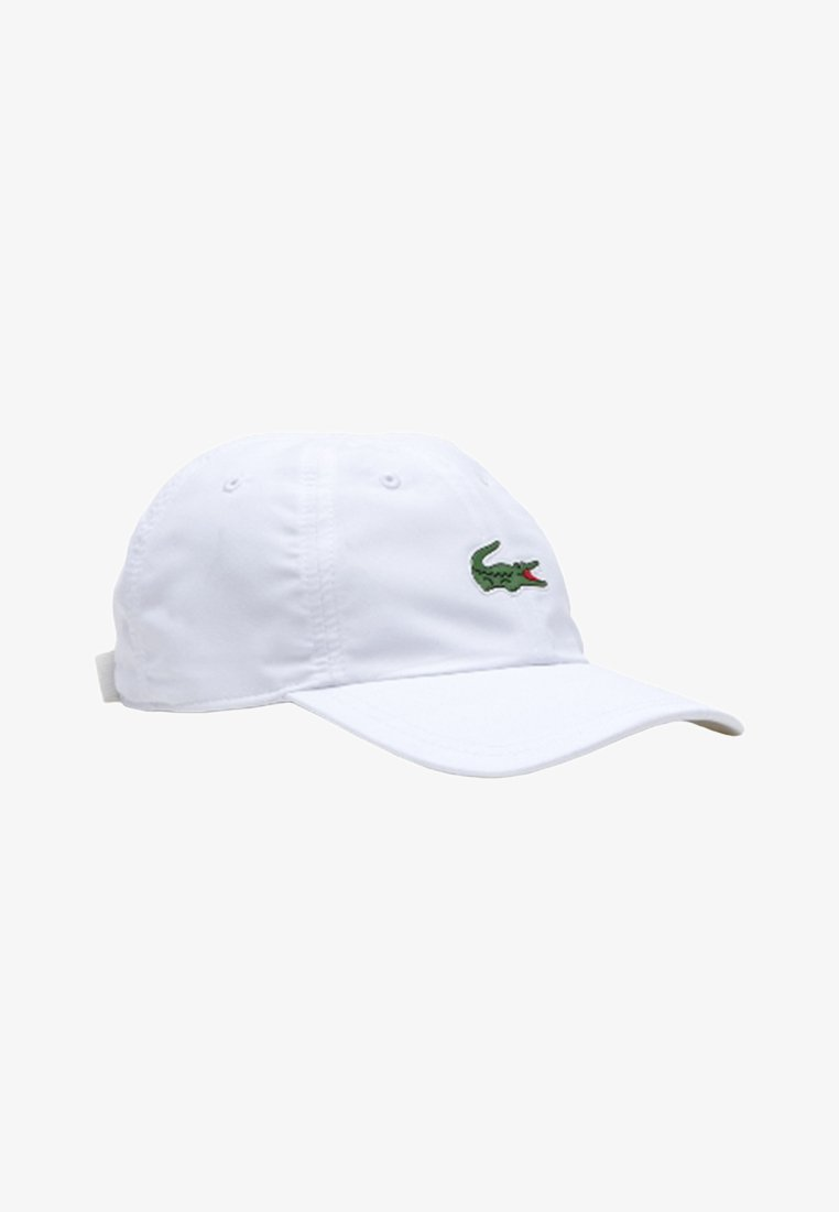 Lacoste Sport - RK2464 - Pet - white