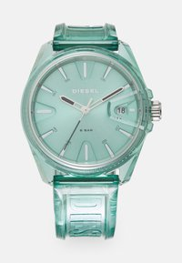 Diesel - MS9 - Watch - green - 0
