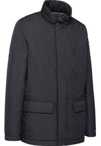 Geox - Winter jacket - blue nights - 4
