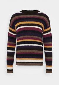 Maglione - multicolor