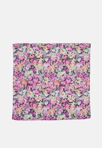 Monki - Accessoires cheveux - pink - 2
