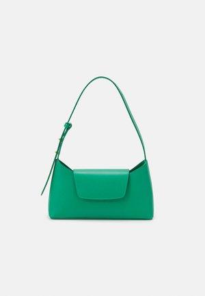 ENVELOPE - Handtas - emerald