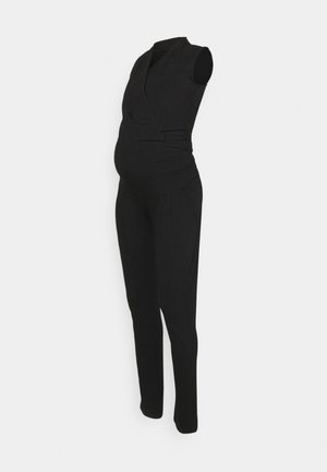 TRISHA TANK - Jumpsuit - black