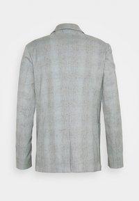 Paul Smith - GENTS JACKET - Blazer jacket - light grey - 8