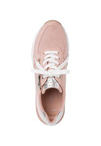 Marco Tozzi - Sneakers - rose comb - 1