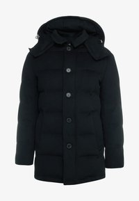 Mackintosh - AUCHAVAN  - Doudoune - black - 5