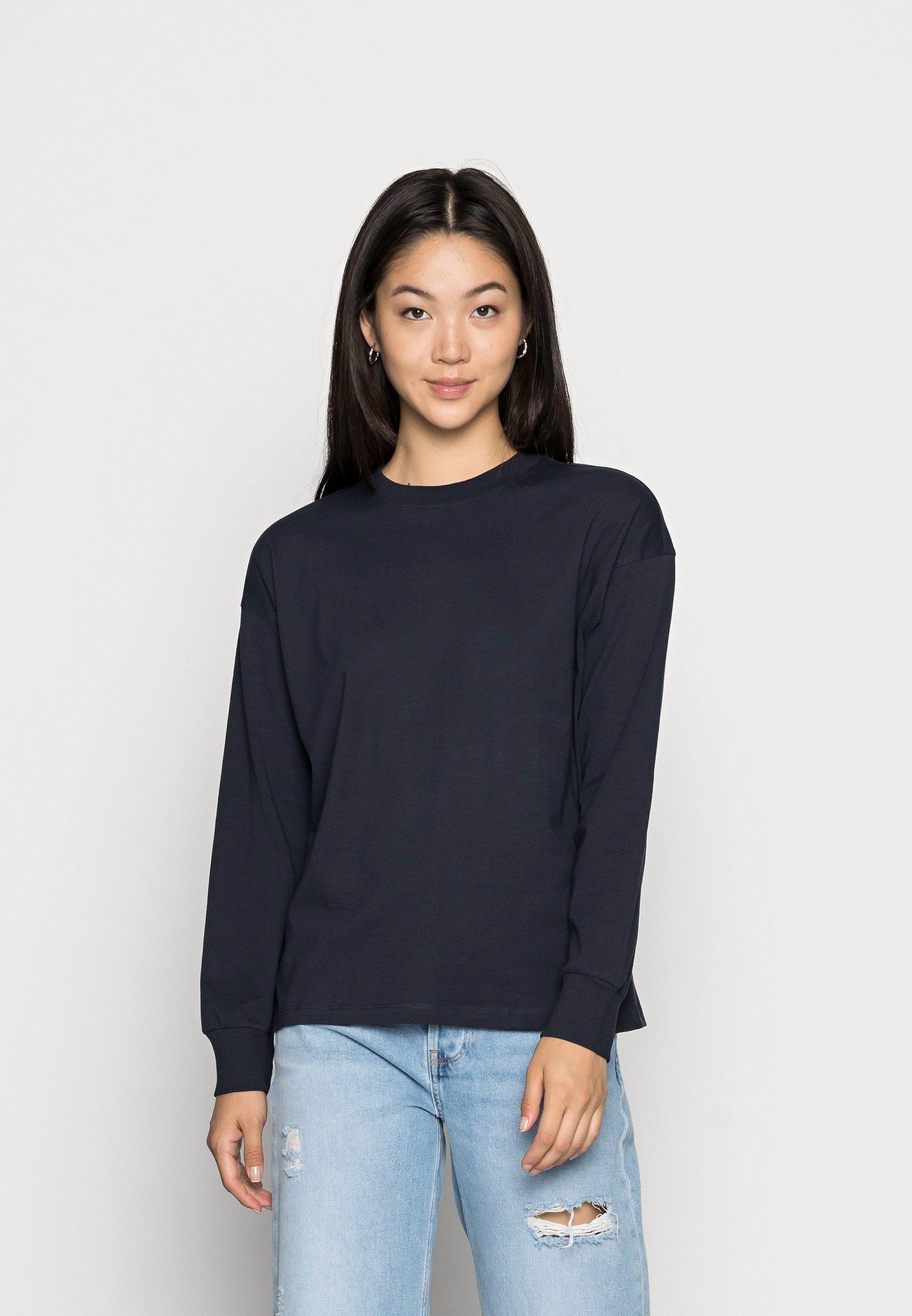 Mujer VMONELLA  - Camiseta de manga larga