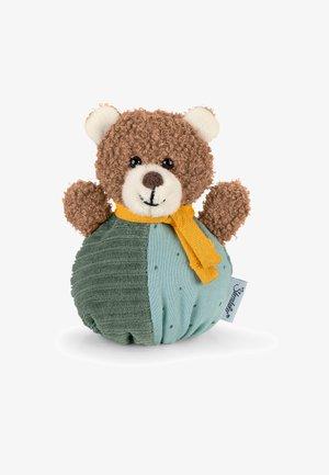 BEN - Cuddly toy - mehrfarbig