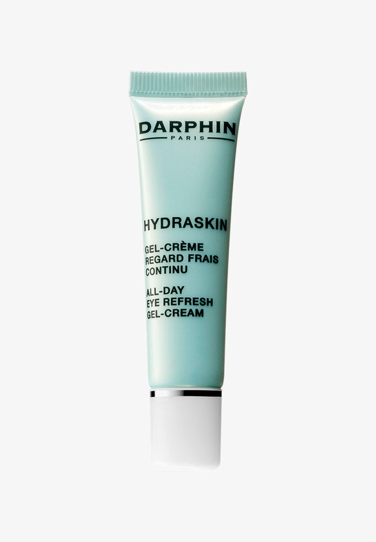 Darphin - HYDRASKIN EYE GEL-CREAM - Eyecare - -