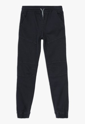 CHAD JOGGER - Trousers - phantom