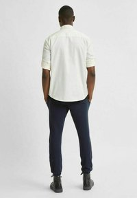 Selected Homme - Shirt - white - 3