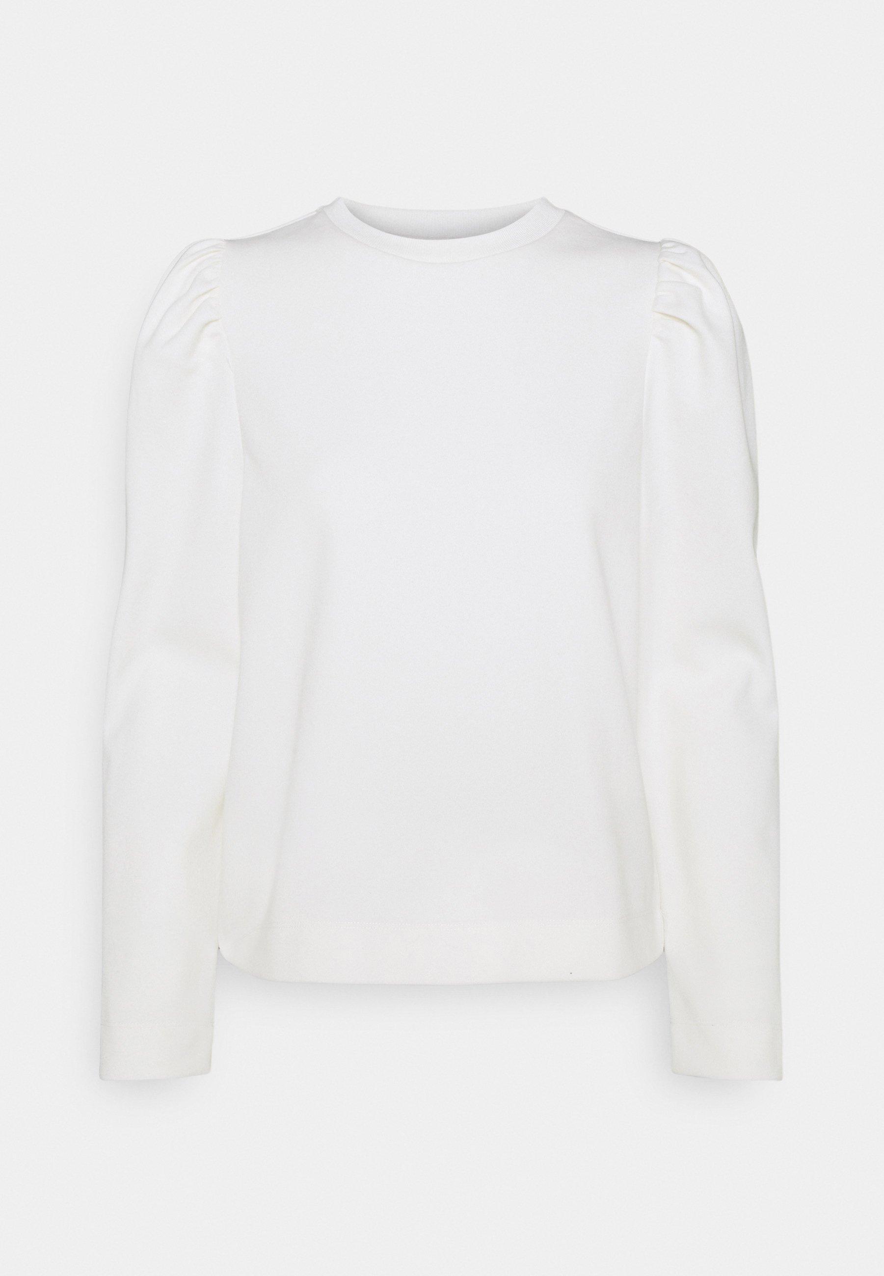 Women OBJMEZA  - Sweatshirt