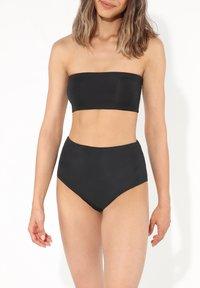 Tezenis - Bikini top - nero - 0