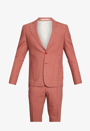 LUDVIGSEN - Suit - peach