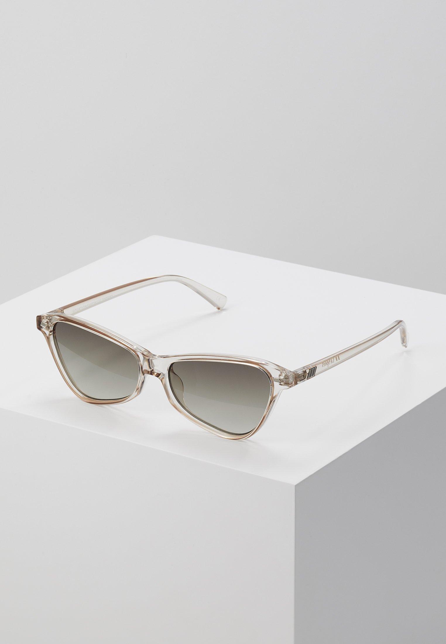 Women SITUATIONSHIP - Sunglasses