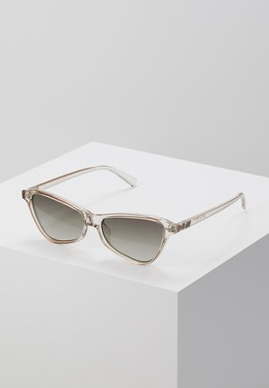 SITUATIONSHIP - Sunglasses - stone