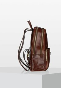 The Bridge - Rucksack - brown - 3