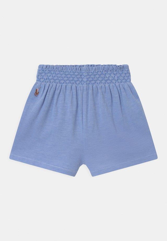 Shorts - harbor island blue