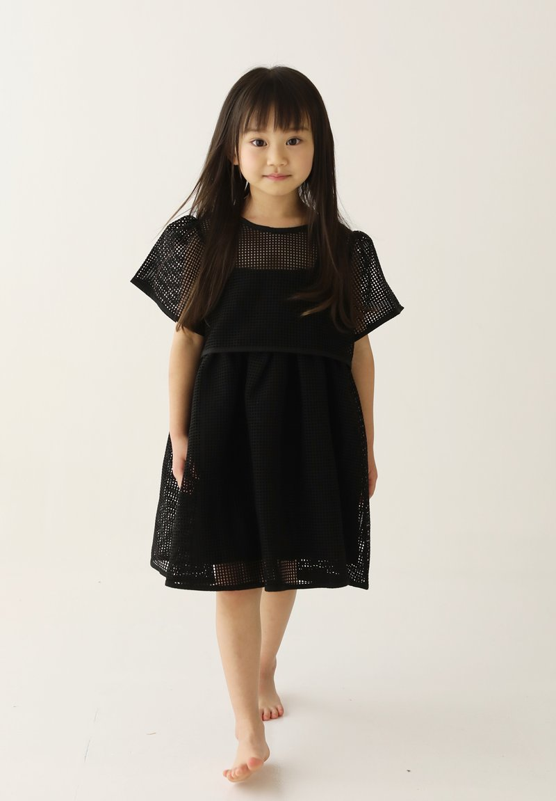 Rora - Cocktail dress / Party dress - black