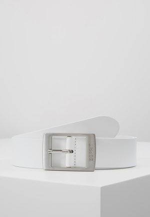 XOCTAVIA - Belt - white