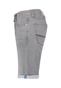 Pierre Cardin - Denim shorts - grau (13) - 1