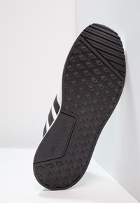 adidas Originals - X_PLR - Trainers - white/tint/core black/footwear white - 4