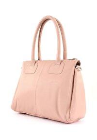 FREDsBRUDER - Handbag - powder rose - 3
