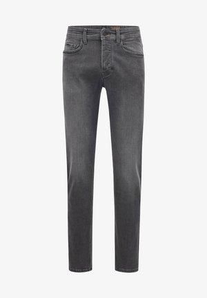 TABER - Jeans Slim Fit - grey