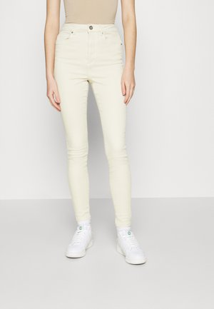 VMLOA - Jeans Skinny Fit - birch