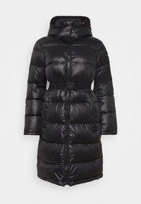 Peuterey - DALAL - Down coat - black - 0