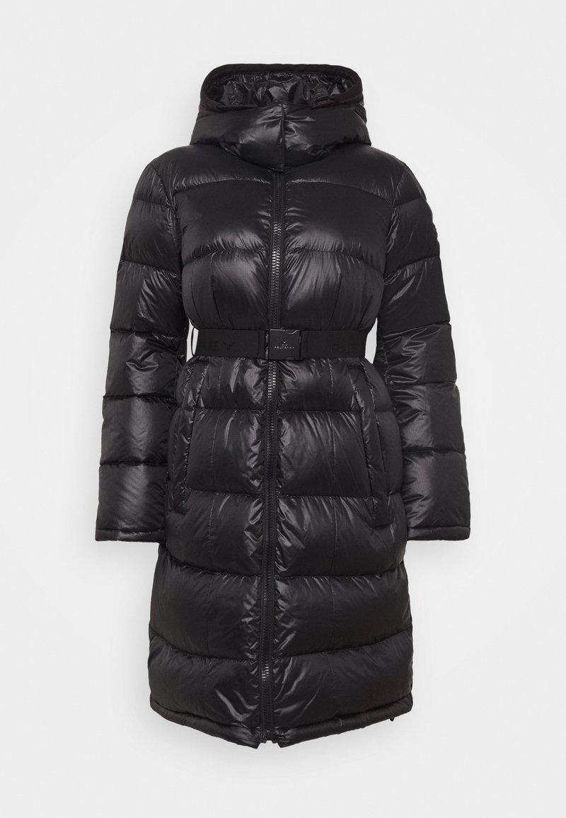 Peuterey - DALAL - Down coat - black